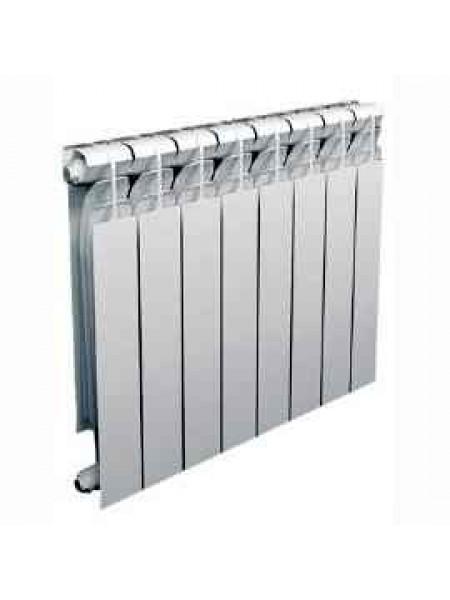 Радиатор биметаллический SIRA Glamour 500 (секция)