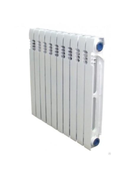 Радиатор чугунный STI модель НОВА -300 -10 секций.