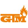 GTM (Польша)