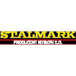 Stalmark (Польша)