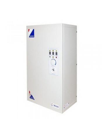 Электроприбор отопительный Warmos-M С НАСОСОМ